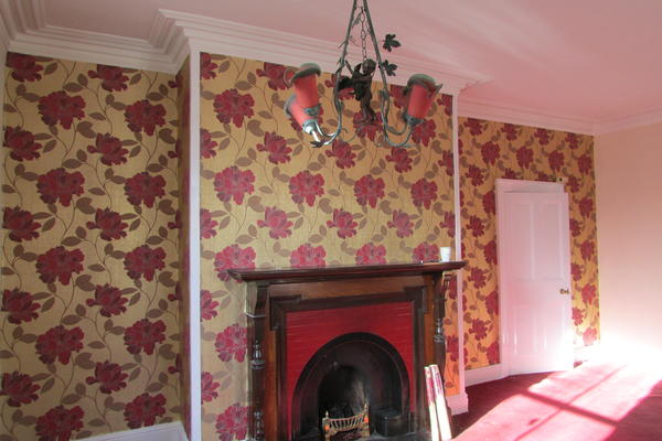 05032015-lounge-after-wallpapering1.JPG