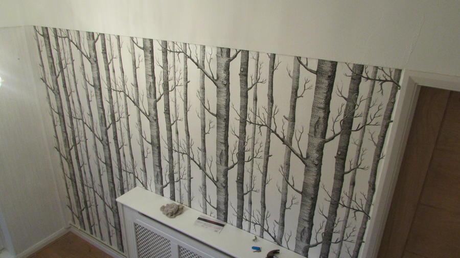 17122015-tree-effect-wallpaper1.JPG