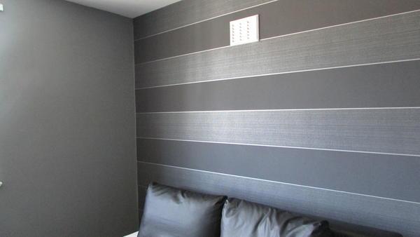 20150601-wallpapering2.JPG