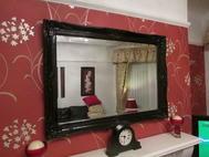 20131104 Mirror2.JPG